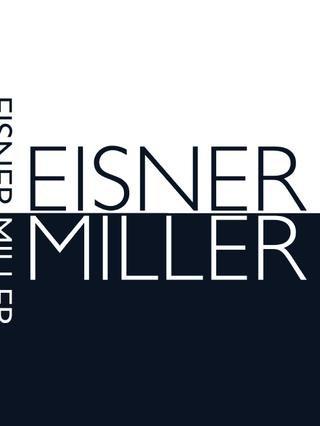 EISNER / MILLER