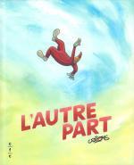L'AUTRE PART - PAR CRAYON / CREONS