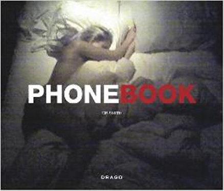 PHONEBOOK /ANGLAIS