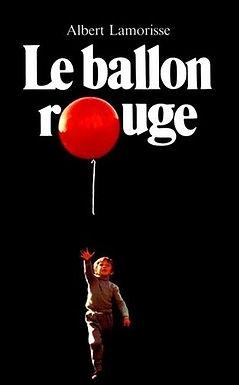 BALLON ROUGE (LE)