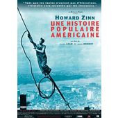 HOWARD ZINN. UNE HISTOIRE POPULAIRE AMERICAINE