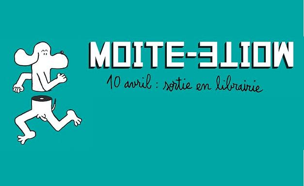 MOITE-MOITE