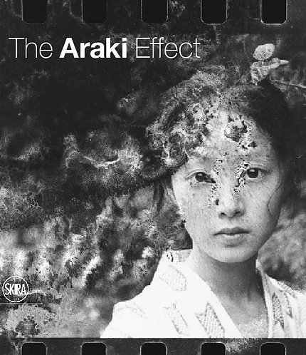 THE ARAKI EFFECT /ANGLAIS