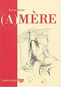 (A)MERE
