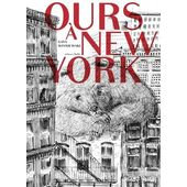 OURS A NEW YORK