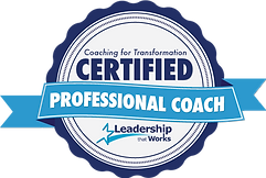 Certified Professional Coach logo.png