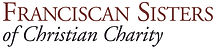FSCC-Logo White web.jpg