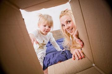 Moving mom child.jpg