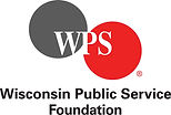 WPSFoundation_Color (1).jpg