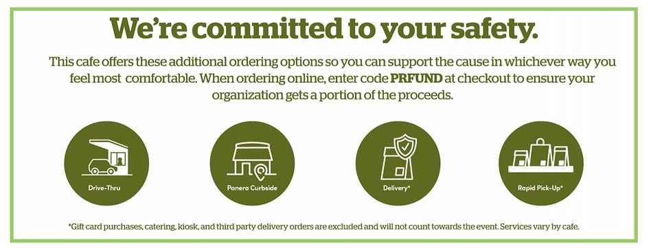 panera orderingoptions.png