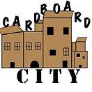 Cardboard City logo.jpg