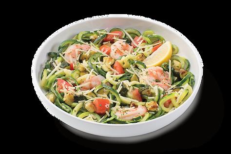 noodles co600x400.png