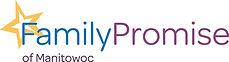 Family Promise 2020 Logo.jpg