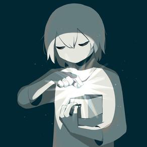 Prendersi cura e poi lasciare andare