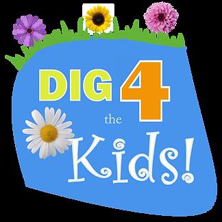Dig4Kids LOGO.png