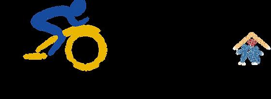 Bike Logo FINAL (1).png