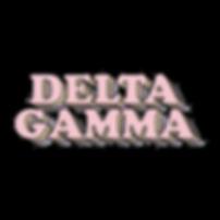 1-10563_delta-gamma-pr-shirt-delta-gamma