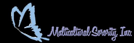 logo2_755748615.png