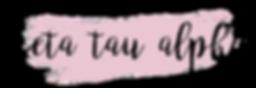 pinkzta-01.png