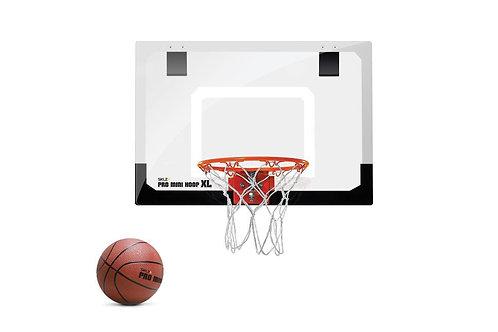 לוח כדורסל גדול