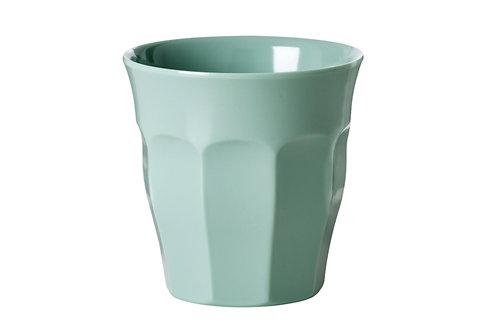כוס גידי מלמין | חאקי