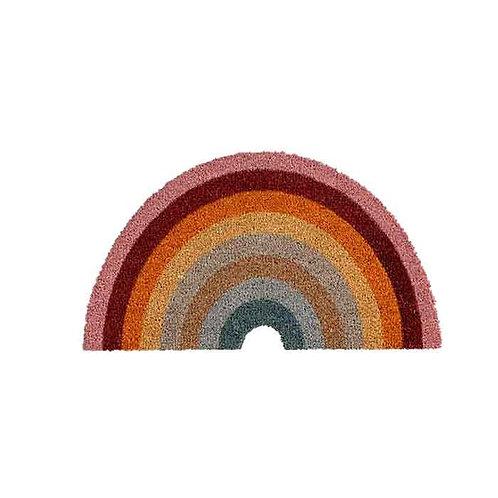 שטיח סף קשת