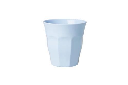 כוס גידי מלמין | תכלת