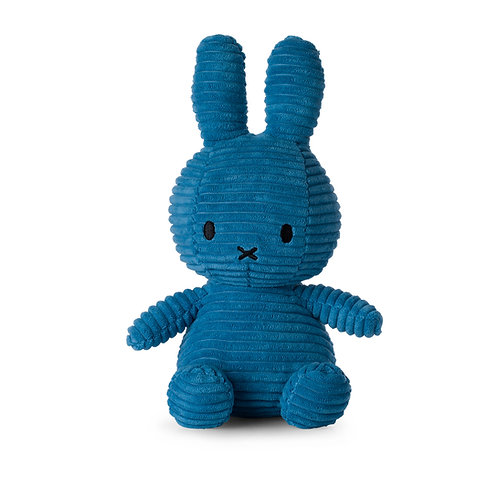 """מיפי קורדרוי כחול 23 ס""""מ"""