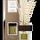 Thumbnail: מפיץ ריח 100 מיל LACROSSE Sandalwood & Bergamot