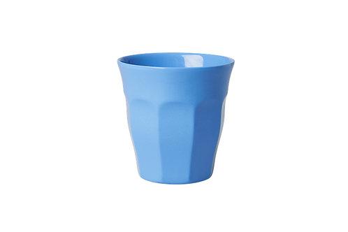 כוס גידי מלמין | כחול