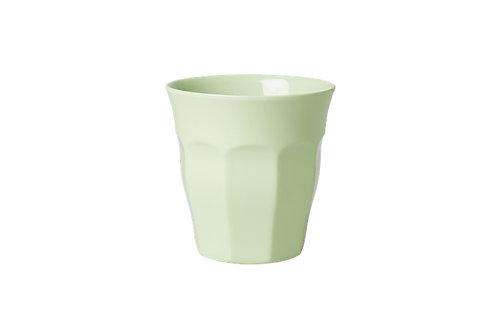 כוס גידי מלמין   מנטה