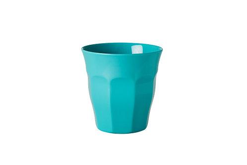 כוס גידי מלמין   אקווה