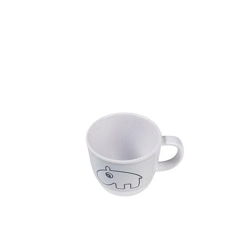 כוס שתיה פילפילון