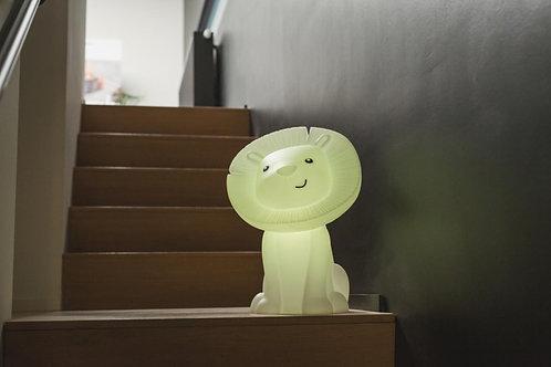 מנורת לילה Hakuna I mood light speaker