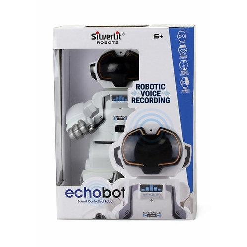 רובוט אקובוט