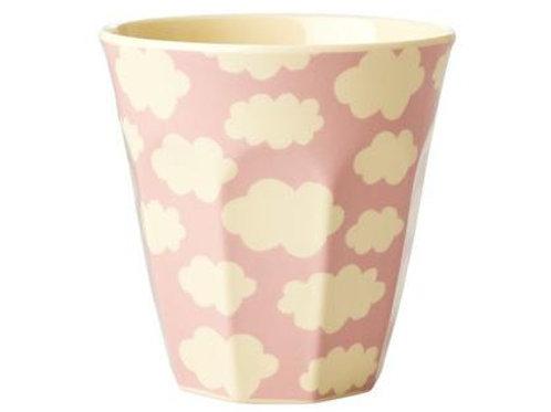 כוס מלמין טוטון עננים