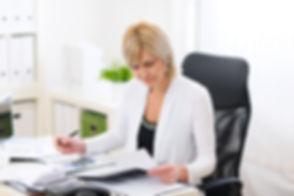 Senior-woman-working.jpg