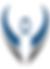 Vera Capital Management-logo-02.png