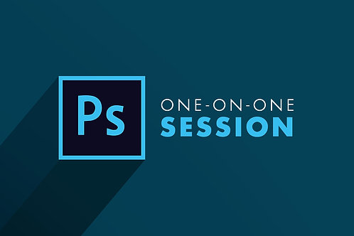 One-On-One one hour session