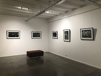 Auckland photo gallery, Metro Gallery