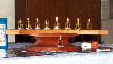 ash & redwood fireplace bellows