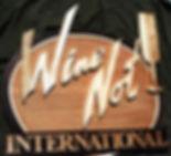 wine not international wineries