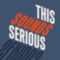 K&K_ThisSoundsSerious_Icon-3000x3000px.p