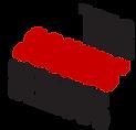 K&K_TSS-S3_Logos-03.png