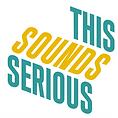 TSS-S2-Logo-500x500.png