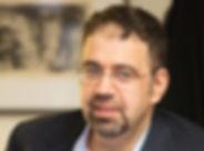 Daron-Acemoglu-2.jpg