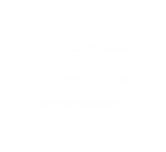 ACES Ground-Attack Flight Logo