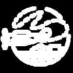 hi lo icon.png