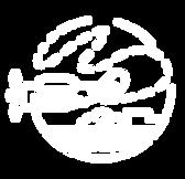 ACES High-G Flight Logo