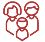 ACES WEB ICONS-08.png